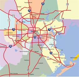 houston mapa b 250 squeda por mapa casas de houston