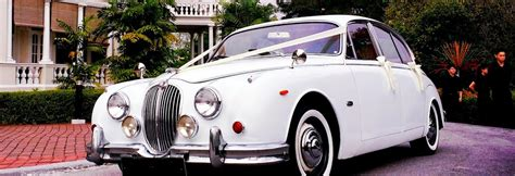 Wedding Car For Rent Malaysia by Fashioned Rent An Antique Car Collection Classic
