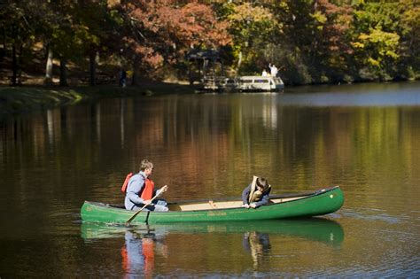 mountain island lake nc boat rentals 10 stunning lakes in virginia for outdoor adventure