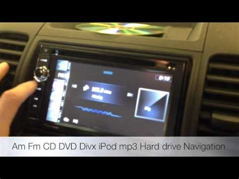 2006 nissan xterra how to remove stereo radio diy dash frontier youtube nissan xterra ipod isimple pac is77 direct fm modulated aux mp3 html autos weblog