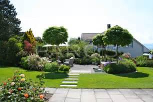 Sitzplatz Im Garten by Referenz Sitzplatz Zum Wohlf 252 Hlen Parc S Gartengestaltung