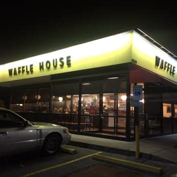 waffle house louisville ky waffle house 45 photos 15 reviews diners 9800 blairwood rd hurstbourne