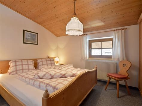 family sleeping room apartments pfistererbauer brixen im thale family christine und nagele