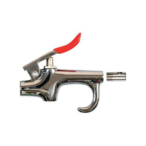 craftsman 1 4 in gun professional
