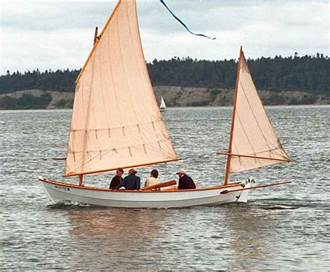 texas dory boat plans 2010 james mcmullen s rowan an oughtred snooty tern page 8