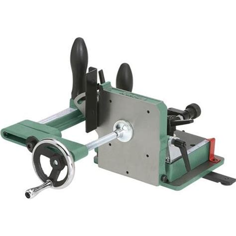 table saw cyber monday shop our h7583 tenoning jig at grizzly com tools