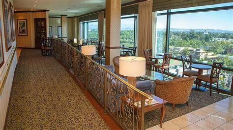 Disneyland Hotel Frontier Tower 12th Floor Room Suite 2932 - disneyland hotel 1 bedroom suite www indiepedia org