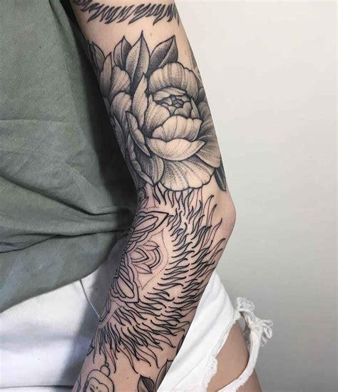 sasha tattoo artist masyuk st petersburg russia