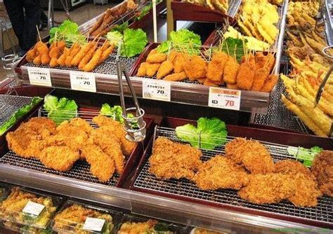 cara membuat makanan ringan untuk jualan 25 peluang usaha makanan yang menguntungkan di sekitar kita