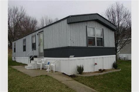clayton single wide mobile homes clayton manufactured home for sale fairfield gallery of