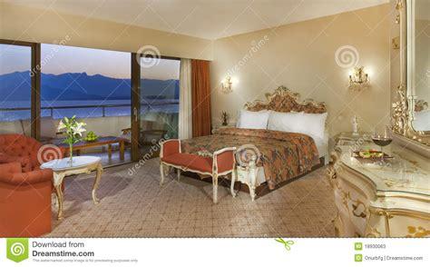 quarto do hotel de luxo fotos de stock imagem 18930063