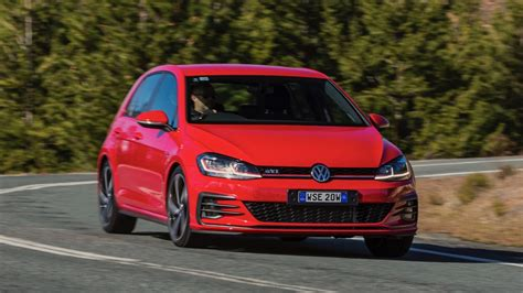 volkswagen australia volkswagen australia complaints auto cars