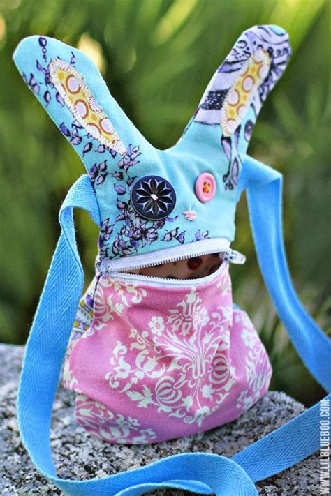 zombie bunny tutorial the hungry bunny pattern download and tutorial ashley