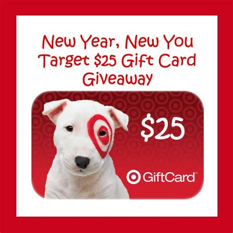 new year cards at target ta bay crochet new year new you target 25 gift card