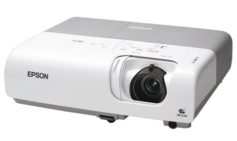 Proyektor 2 Warna Merah Dan Biru Bohlam H7 Diskon mengenal proyektor dan cara penggunaannya pgrisumbersari