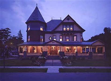 bed and breakfast saratoga springs ny union gables b b saratoga springs bed and breakfast accommodation detailed information