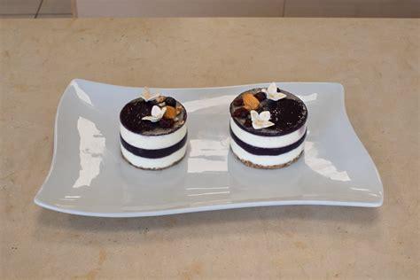 scuola cucina professionale scuola di cucina professionale corsi con diploma
