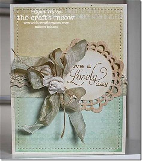 Scrapbooking Wedding Invitation Ideas by Invitation Scrapbooking 805280 Weddbook