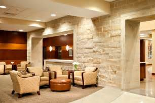 interior design brick wall amazing commercial interior design brick wall style brown