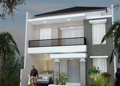 minimalist design house  floor desain rumah minimalis  lantai minimalist home design