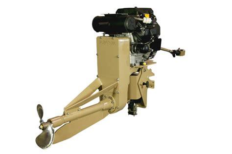 23 hp vanguard mud motor vanguard electric motors