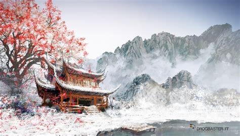 galleria immagini natura  sfondi  panorami meravigliosi