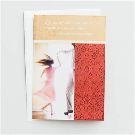 Christian Cards And Gifts - christian gifts for girls christian gift ideas for girls