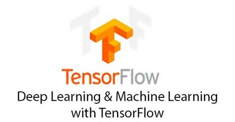 pro learning with tensorflow a mathematical approach to advanced artificial intelligence in python books learning with tensorflow bigdata