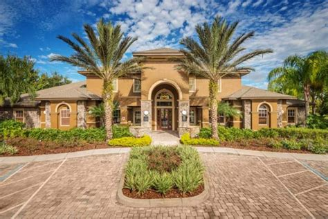 florida houses for rent apartments in northlake park at lake nona orlando