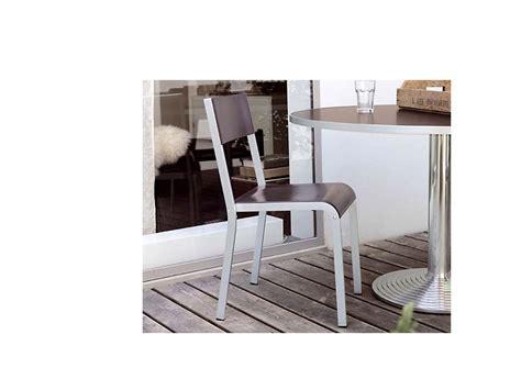 ycami sedie tavolo joker ycami in offerta tavoli a prezzi scontati