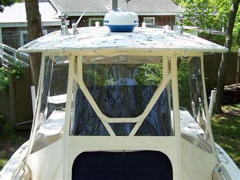 used scout boats for sale in ma scout boats 235 cc for sale daily boats buy review