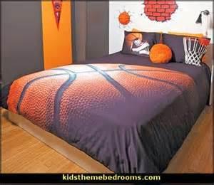 Football Comforters Decorating Theme Bedrooms Maries Manor Sports Bedroom