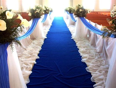 wedding theme royal blue my wedding wedding themes royal blue and