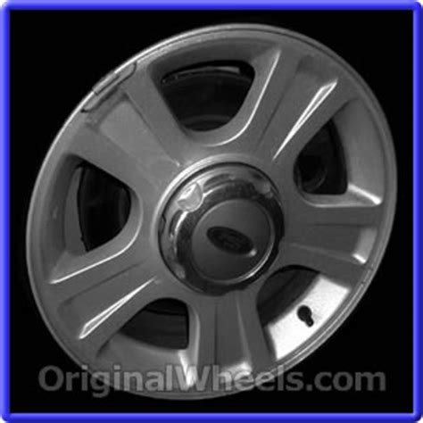 explorer lug pattern 2002 ford explorer rims 2002 ford explorer wheels at