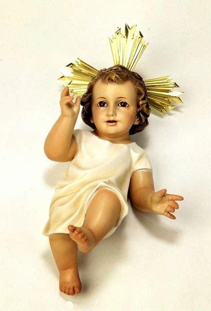 Imagenes De Jesus Niño   174 gifs y fondos paz enla tormenta 174 im 193 genes del ni 209 o jes 218 s