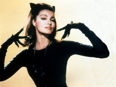 cat girl actress which actress was the best in the role of catwoman