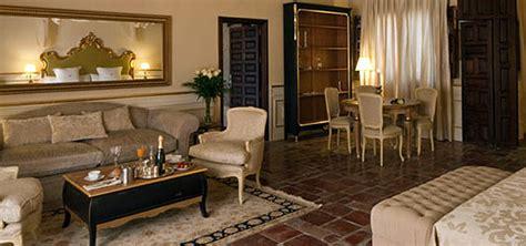 decoracion de residencias de lujo decoraci 243 n de paredes con estilo descubriendo la boiserie
