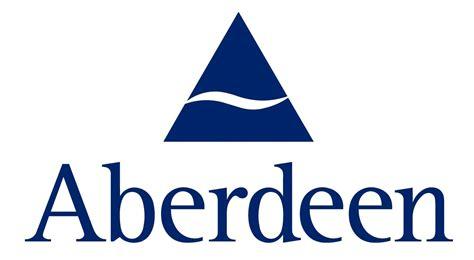 Global Mba Aberdeen by Aberdeen Asset Management Merger With Standard