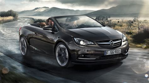 opel singapore opel cascada the timeless convertible opel singapore