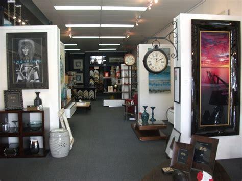Home Decor Stores Brisbane | home decor stores brisbane 28 images home decor stores