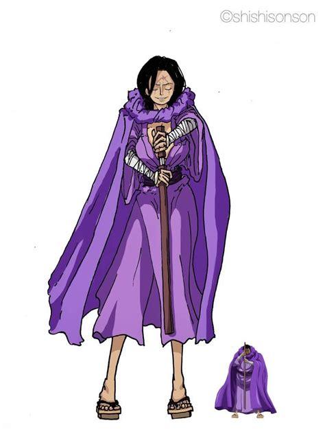 version of admiral fujitora one amino