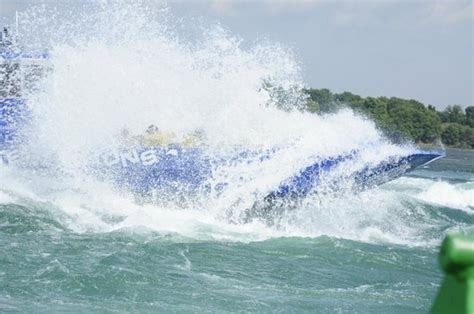 lachine rapids jet boat saute moutons jet boating montreal reviews of saute