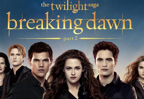 benutzer blogmichsonicfanbreaking dawn part 2 clips twilight watch the twilight saga breaking dawn part 2 for free