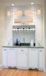 Kitchen Cabinets Bars Tips On Displaying Storing Organizing Your Wine