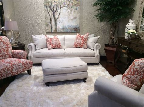 Hemispheres Furniture by Stanfield Sofa At Hemispheres Furniture New Arrival With Great Style Fresh Look Www