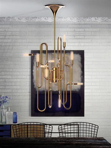 home lighting design book free ebook must contemporary lighting ideas best design books