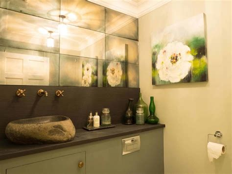 Bathroom Designers Gloucestershire Cotswold Country House Transitional Bathroom