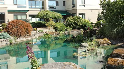 patio homes willamette view continuing care portland patio homes willamette view continuing care portland