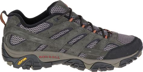 hiking shoes sports authority sports authority hiking shoes style guru fashion glitz