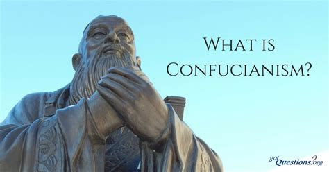confucianism pictures to pin on pinsdaddy